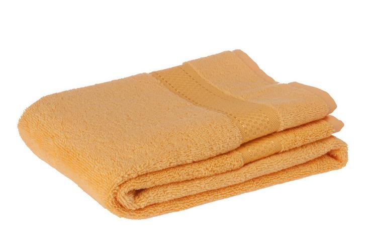 Bild 4: Handtuch Silke Premium