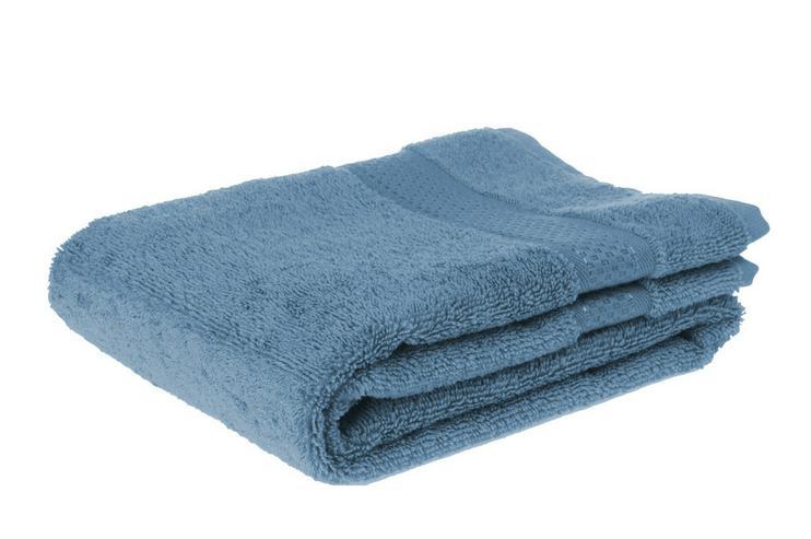 Bild 5: Handtuch Silke Premium