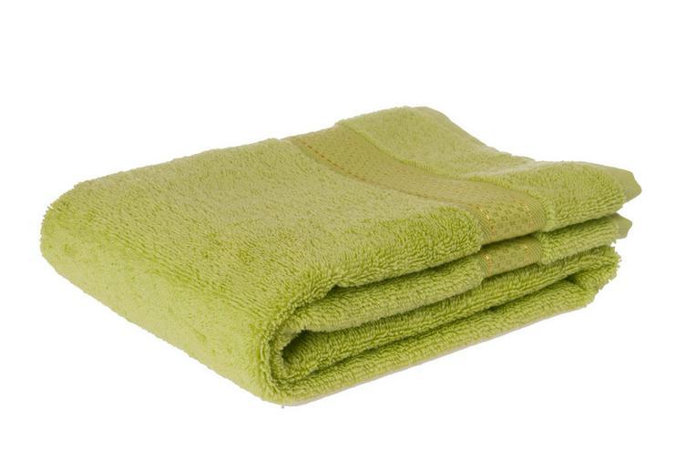 Bild 6: Handtuch Silke Premium