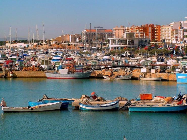 2 Häuser für 3 Familien am Meer - Spanien