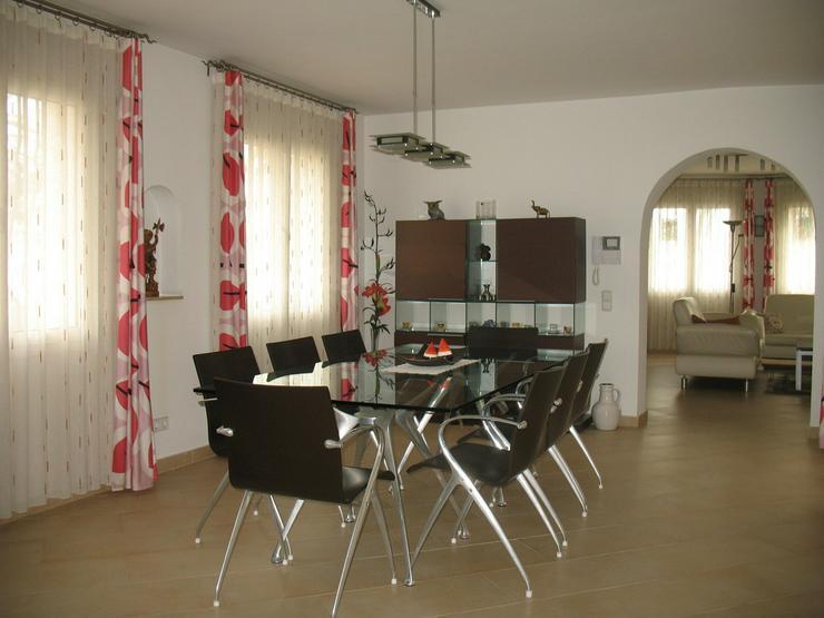 Bild 4: 2 Häuser für 3 Familien am Meer - Spanien