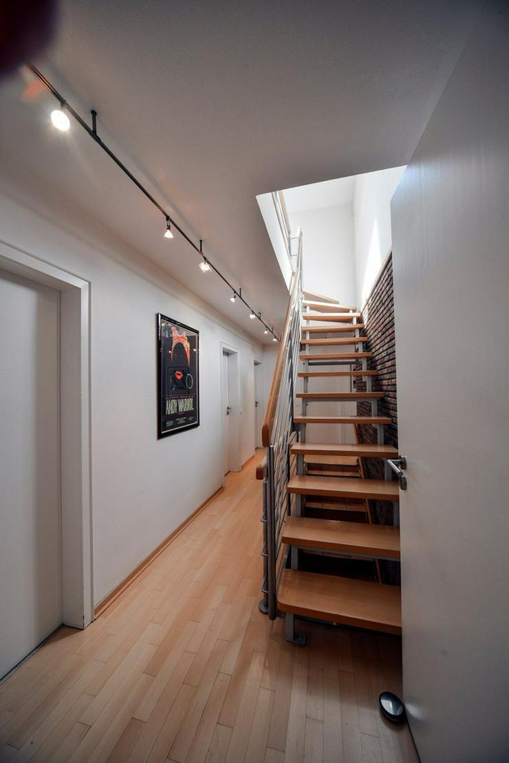 Bild 5: Ein ganz besonderes Einfamilienhaus in bester Lage von Hünxe!