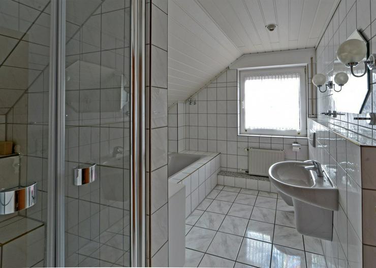 Bild 6: Freistehendes und top gepflegtes Einfamilienhaus in ruhiger Lage von Dinslaken-Hiesfeld!