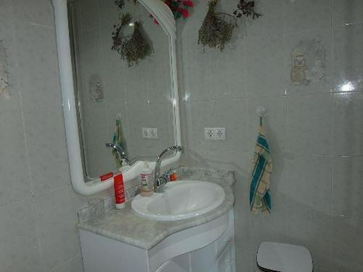 Bild 5: Sehr schönes 4-Zimmer-Appartement nur 1 km vom Strand