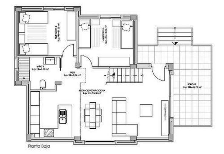 Bild 11: Exklusive 4-Zimmer-Villen mit Privatpool in wunderschöner Umgebung