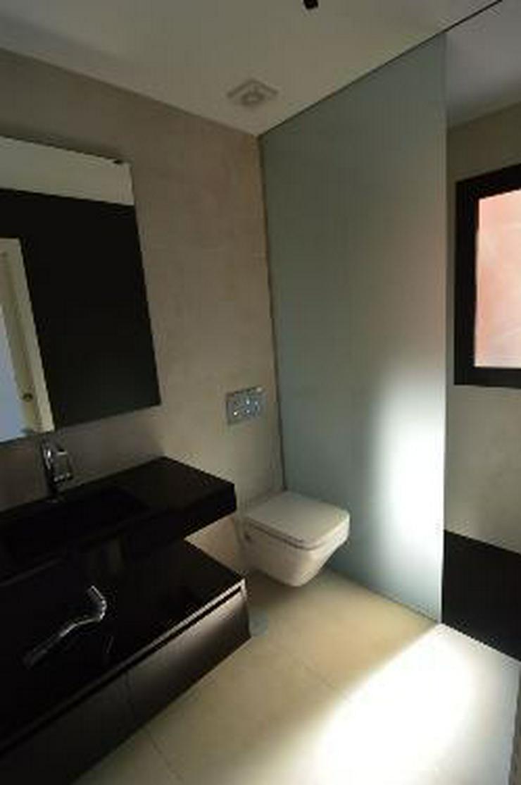 Bild 9: Exklusive 4-Zimmer-Villen mit Privatpool in wunderschöner Umgebung