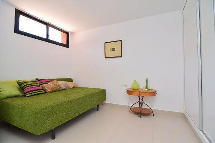 Bild 10: Exklusive 6-Zimmer-Villen mit Privatpool in wunderschöner Umgebung