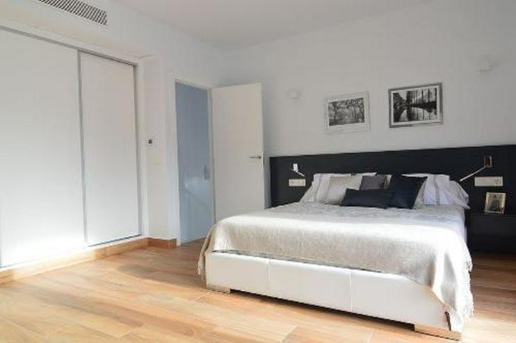 Bild 8: Exklusive 6-Zimmer-Villen mit Privatpool in wunderschöner Umgebung