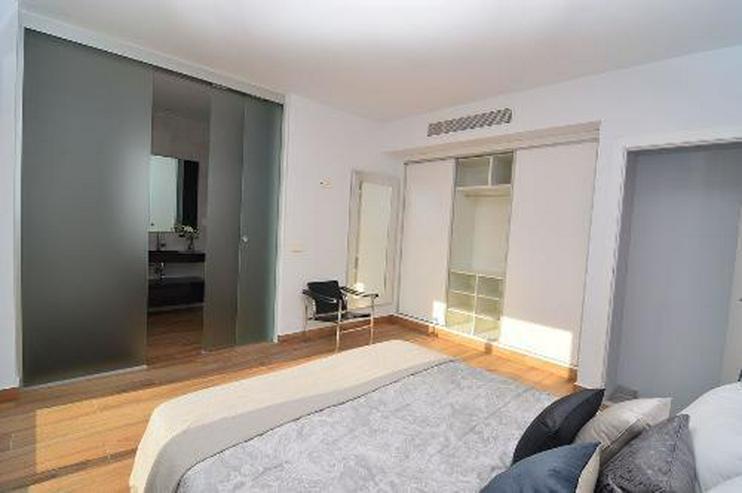 Exklusive 6-Zimmer-Villen mit Privatpool in wunderschöner Umgebung - Haus kaufen - Bild 7