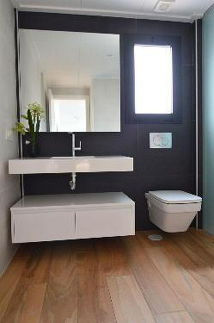 Bild 13: Exklusive 6-Zimmer-Villen mit Privatpool in wunderschöner Umgebung