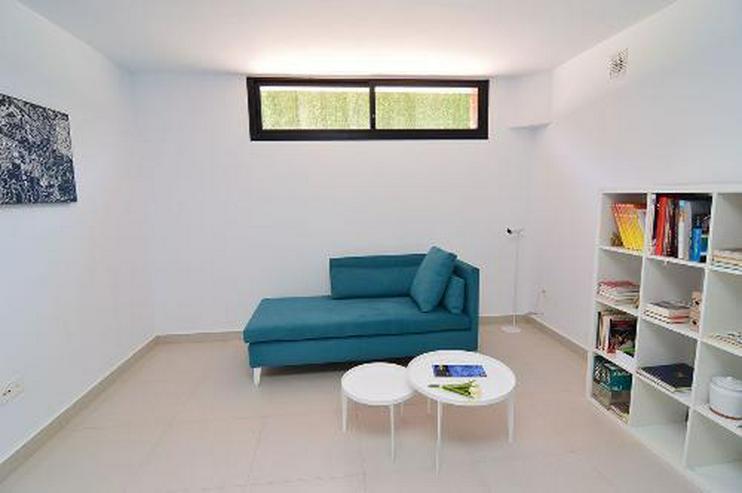 Bild 11: Exklusive 6-Zimmer-Villen mit Privatpool in wunderschöner Umgebung