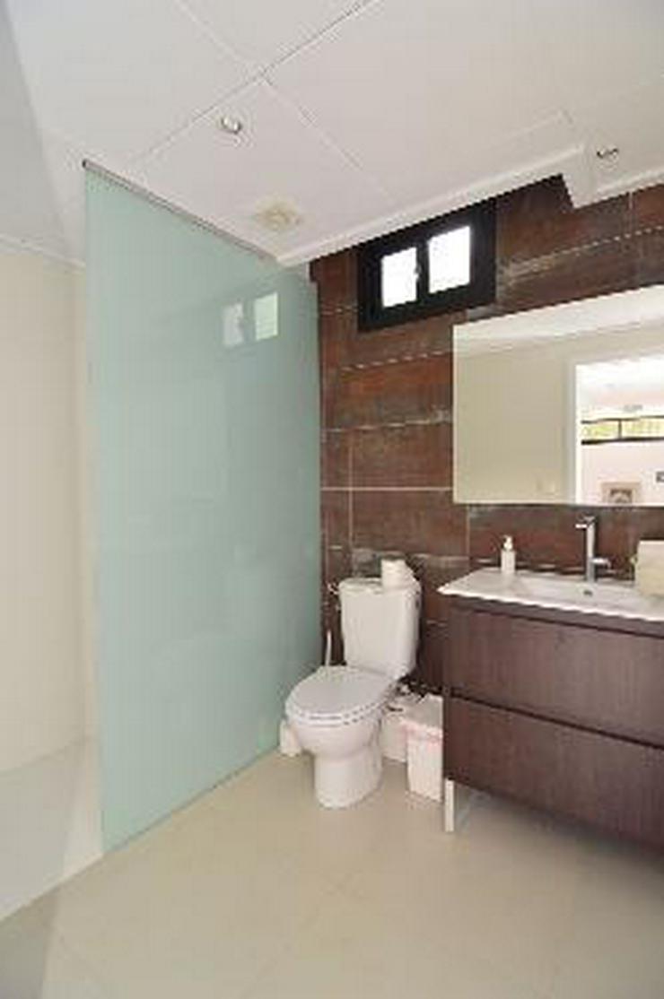 Bild 12: Exklusive 6-Zimmer-Villen mit Privatpool in wunderschöner Umgebung