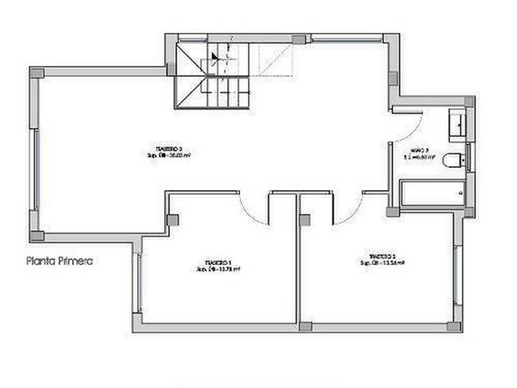 Bild 16: Exklusive 6-Zimmer-Villen mit Privatpool in wunderschöner Umgebung