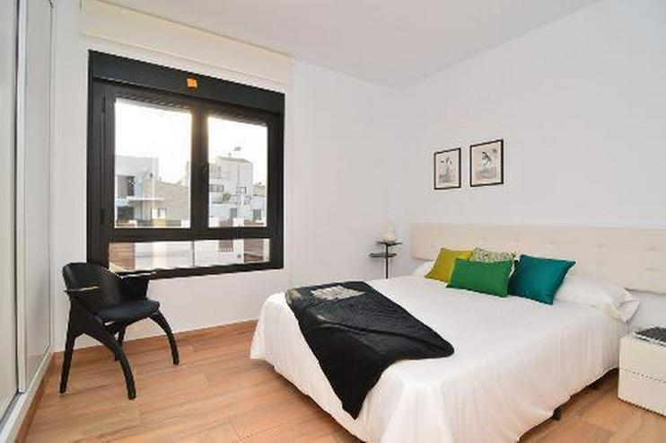 Bild 6: Exklusive 6-Zimmer-Villen mit Privatpool in wunderschöner Umgebung