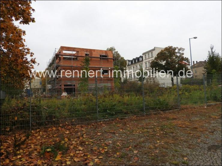 Bild 6: Sonderangebot: Exklusives Stadthaus inkl. Grundstück !!!