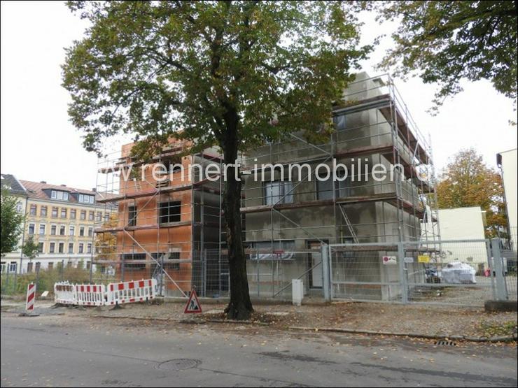 Bild 4: Sonderangebot: Exklusives Stadthaus inkl. Grundstück !!!
