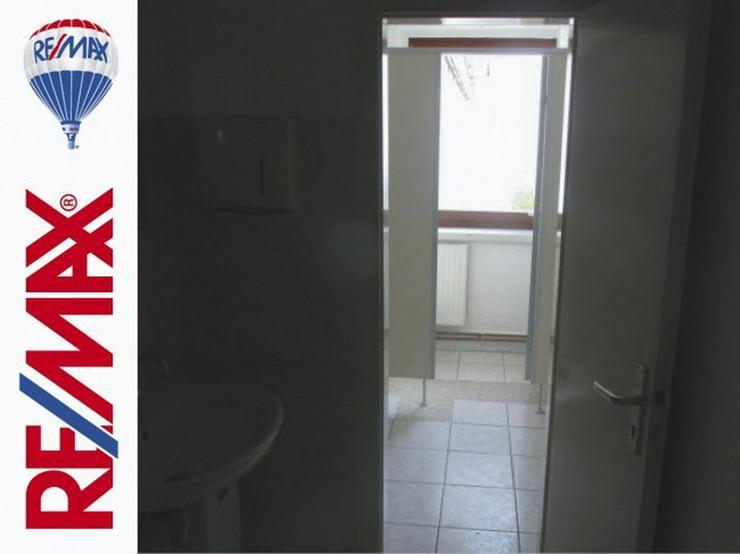 Bild 4: Büroräume von 15 m² bis 110 m²/ gute Lage und attraktiver Preis