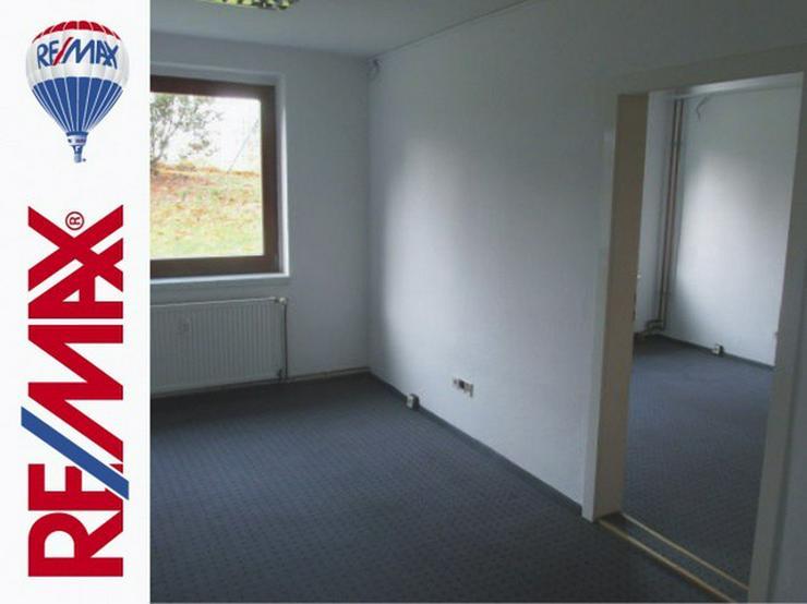 Bild 3: Büroräume von 15 m² bis 110 m²/ gute Lage und attraktiver Preis