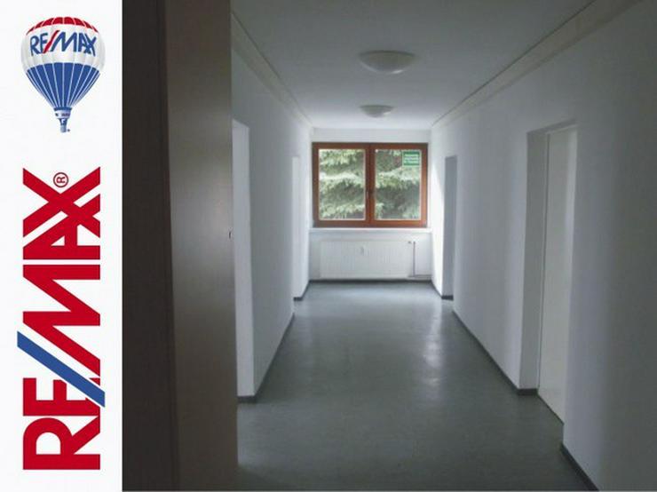 Bild 5: Büroräume von 15 m² bis 110 m²/ gute Lage und attraktiver Preis