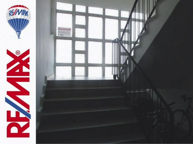 Bild 6: Büroräume von 15 m² bis 110 m²/ gute Lage und attraktiver Preis