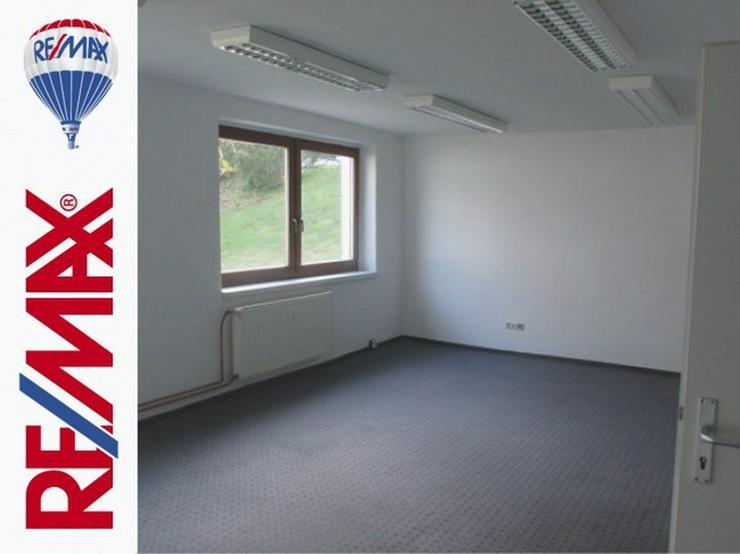 Bild 2: Büroräume von 15 m² bis 110 m²/ gute Lage und attraktiver Preis