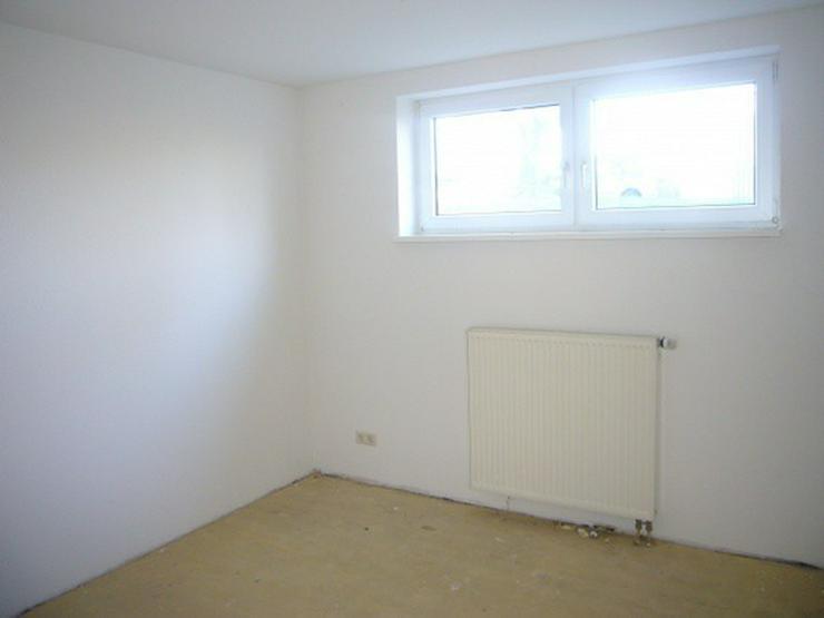Bild 5: Schöne, helle, ruhige Räume als Büro/Praxis/Atelier -Souterrain mit eigenem Eingang-