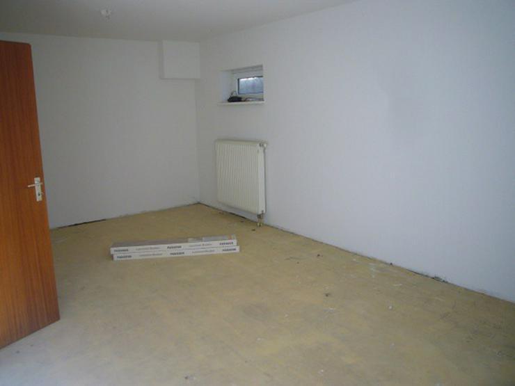 Bild 2: Schöne, helle, ruhige Räume als Büro/Praxis/Atelier -Souterrain mit eigenem Eingang-