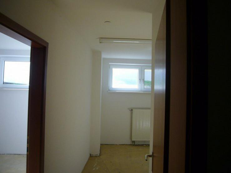 Bild 6: Schöne, helle, ruhige Räume als Büro/Praxis/Atelier -Souterrain mit eigenem Eingang-