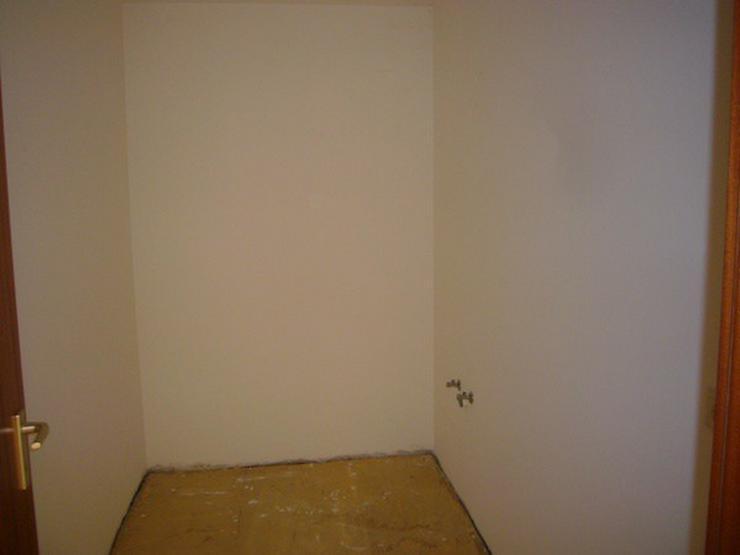 Bild 3: Schöne, helle, ruhige Räume als Büro/Praxis/Atelier -Souterrain mit eigenem Eingang-