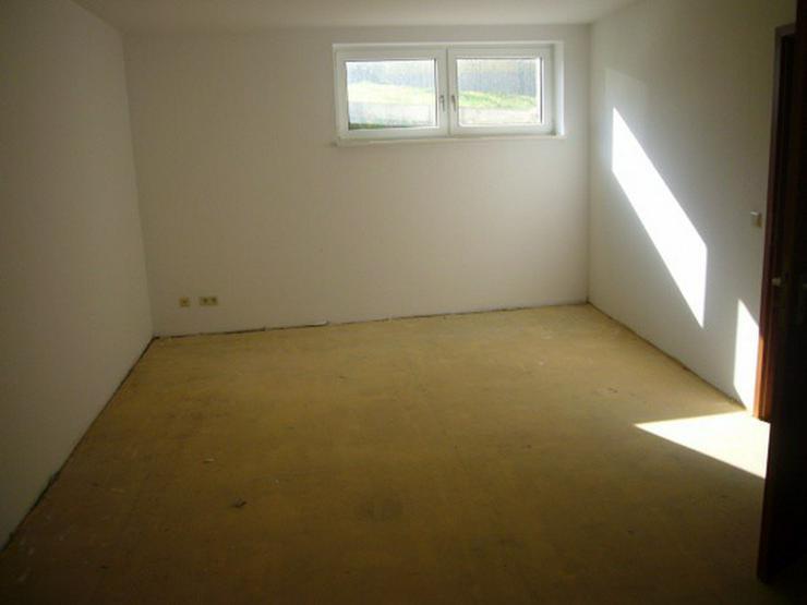 Bild 4: Schöne, helle, ruhige Räume als Büro/Praxis/Atelier -Souterrain mit eigenem Eingang-