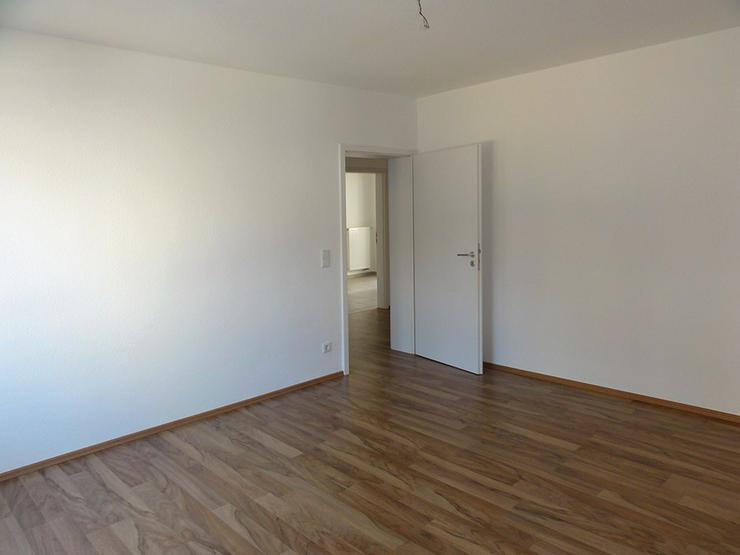 Bild 5: Moderne EG - Mietwohnung in Recklinghausen-Hillen