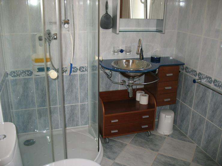 Bild 5: Ferienwohnungen in Spanien günstig mieten