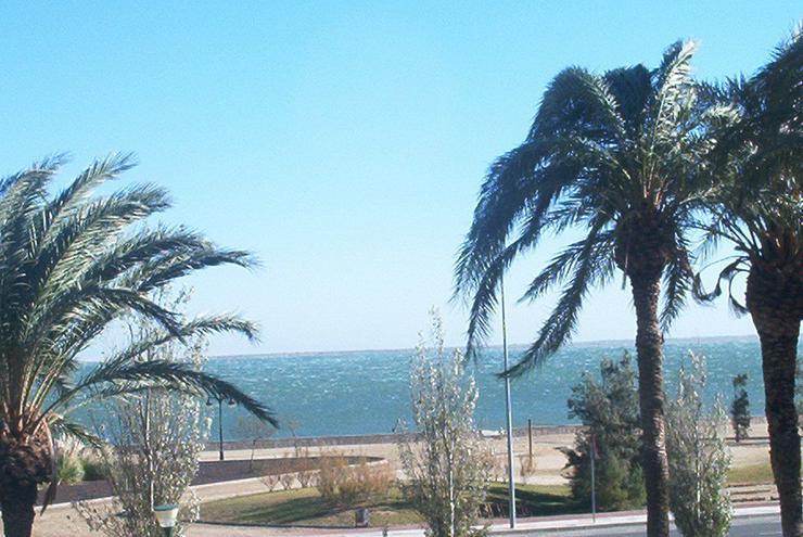 Bild 2: Ferienwohnungen in Spanien günstig mieten