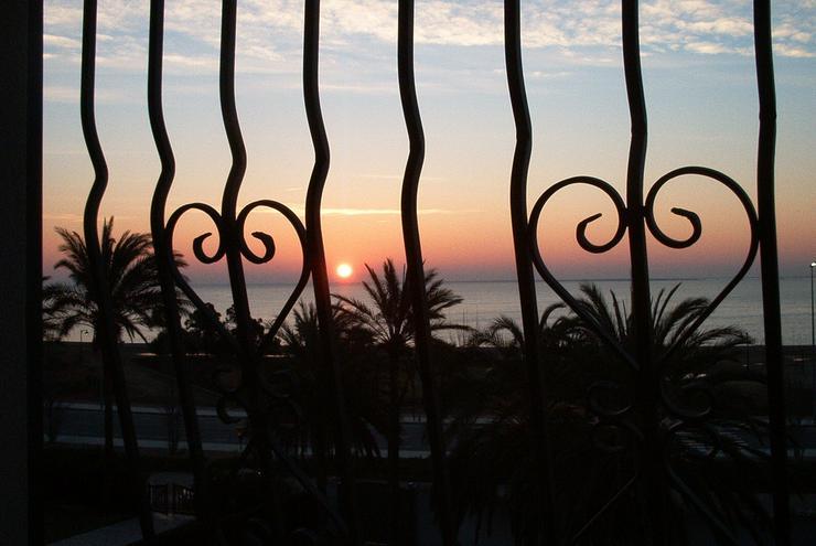 Bild 6: Ferienwohnungen in Spanien günstig mieten