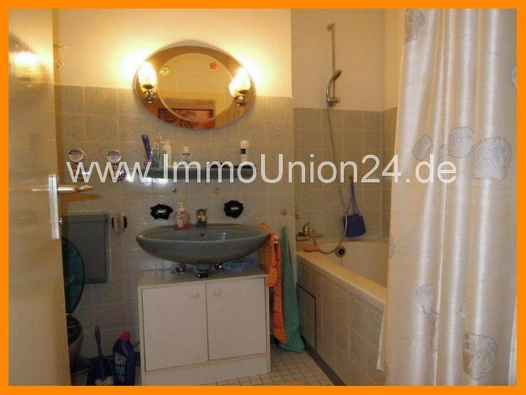 Bild 6: 1 4 9. 0 0 0,- für 3 Zimmer 8 0 qm KOMFORT Wohnung + 12 Meter SONNEN- LOGGIA im grünen L...