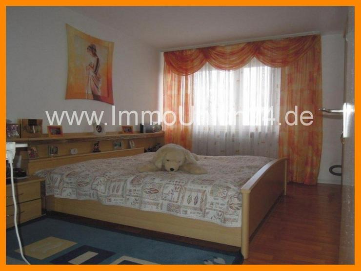 Bild 5: 1 4 9. 0 0 0,- für 3 Zimmer 8 0 qm KOMFORT Wohnung + 12 Meter SONNEN- LOGGIA im grünen L...