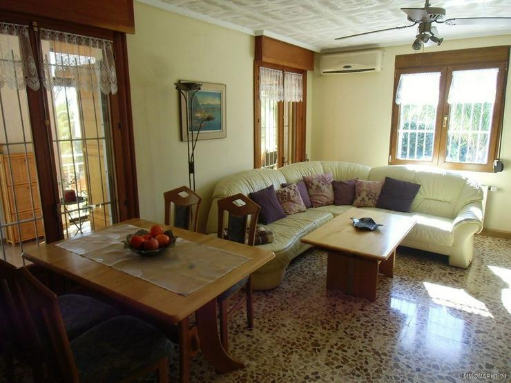 Bild 4: Exklusive Landhaus-Villa für höchste Ansprüche mit Gästeappartement und Privatpool