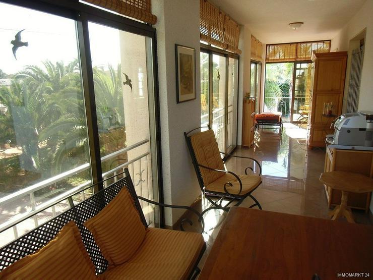 Bild 2: Exklusive Landhaus-Villa für höchste Ansprüche mit Gästeappartement und Privatpool