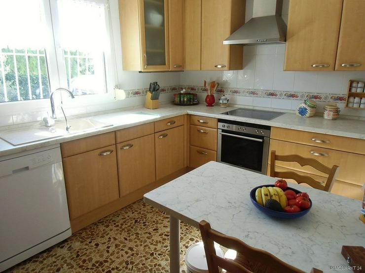 Bild 6: Exklusive Landhaus-Villa für höchste Ansprüche mit Gästeappartement und Privatpool