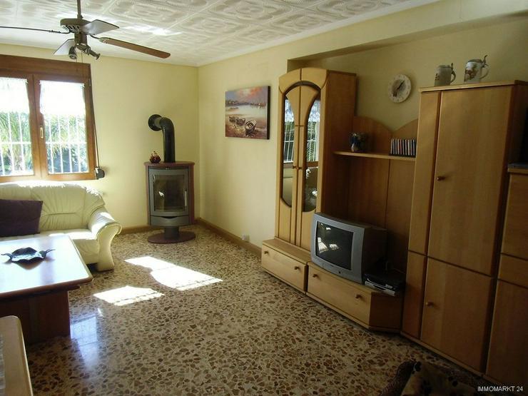 Bild 5: Exklusive Landhaus-Villa für höchste Ansprüche mit Gästeappartement und Privatpool