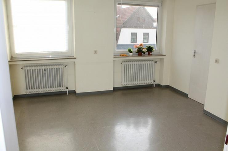 Bild 4: 2 Zimmer Maisonnette Wohnung direkt in der Stadt