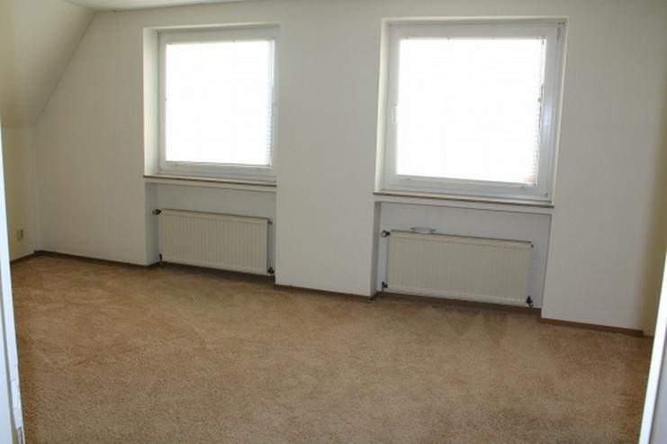 Bild 5: 2 Zimmer Maisonnette Wohnung direkt in der Stadt