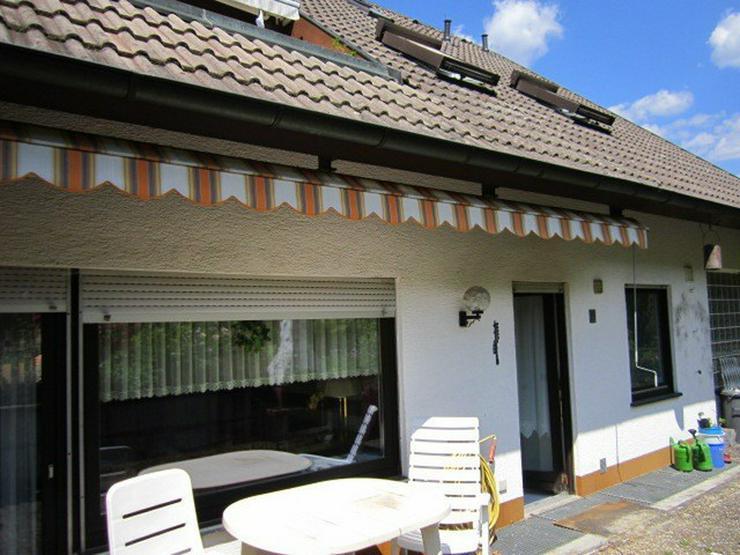 Bild 2: Waldkirch bevorzugte Wohngegend!  2 Mietwohnungen finanzieren Ihr Zuhause
