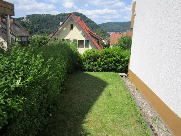 Bild 8: Waldkirch bevorzugte Wohngegend!  2 Mietwohnungen finanzieren Ihr Zuhause