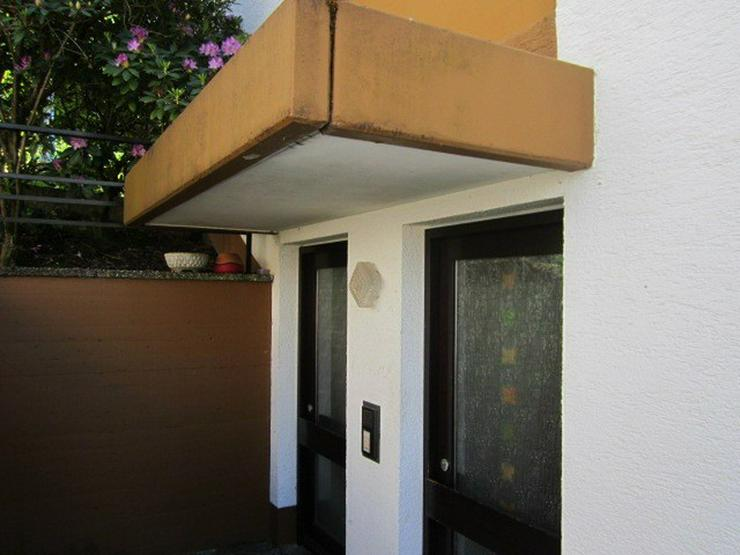 Bild 4: Waldkirch bevorzugte Wohngegend!  2 Mietwohnungen finanzieren Ihr Zuhause