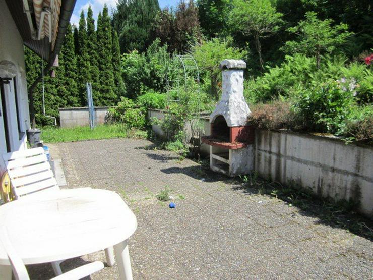 Waldkirch bevorzugte Wohngegend!  2 Mietwohnungen finanzieren Ihr Zuhause - Haus kaufen - Bild 1