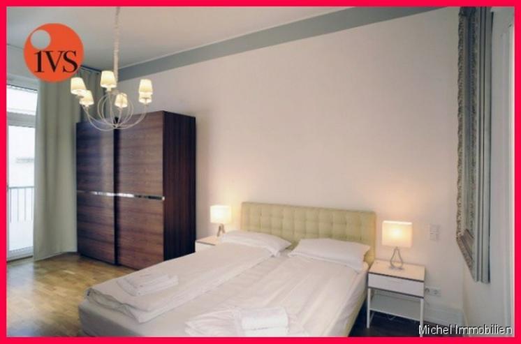 Bild 5: ** Traumhaft ** Edle 3 Zi. Wohnung mit 2 Balkonen!