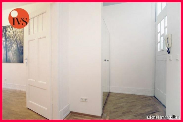Bild 3: ** Traumhaft ** Edle 3 Zi. Wohnung mit 2 Balkonen!