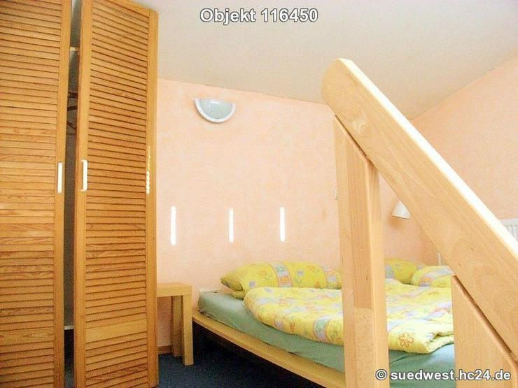 Bild 2: Landau: Moderne Wohnung