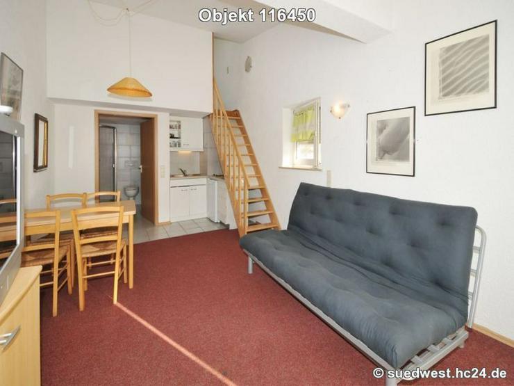 Bild 5: Landau: Moderne Wohnung